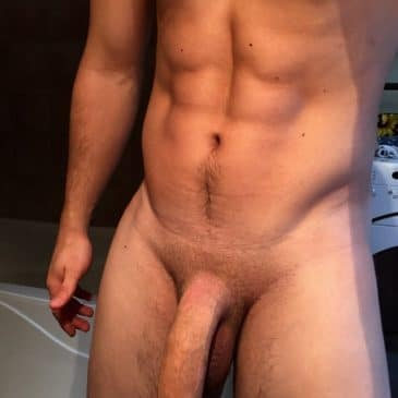 Amateur gay twink cock movie tagged jason