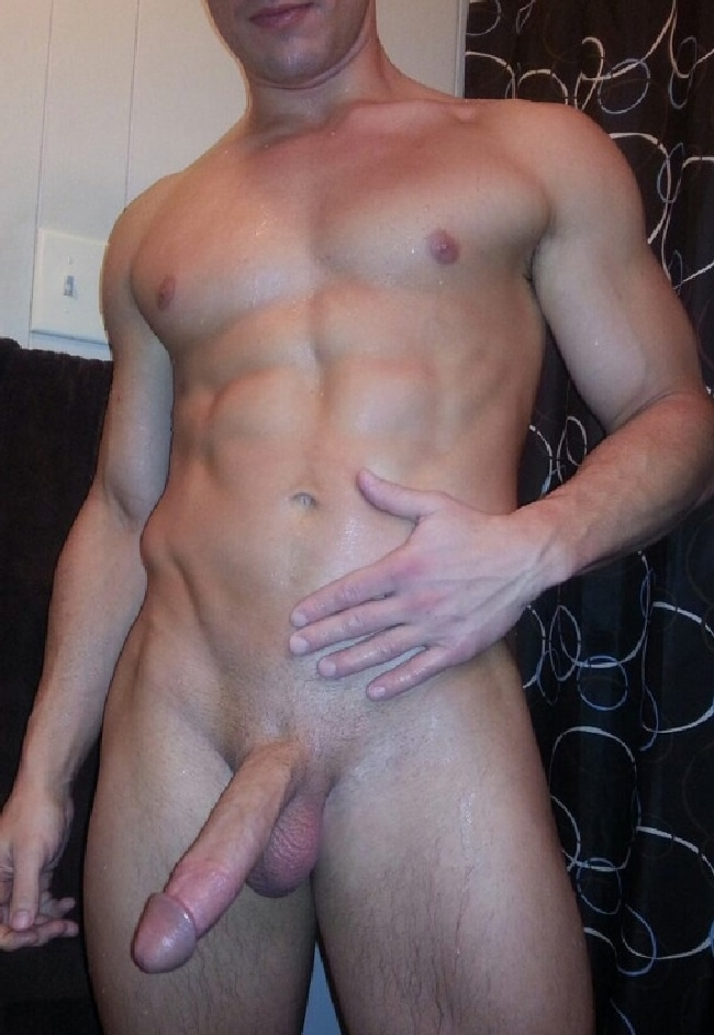sexy muscular men gay penis free big hugenude